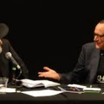 Judaism vs Jewish Identity Politics - Rabbi Yaakov Shapiro and Gilad Atzmon (1/2)