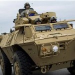 Jade Helm: Take Threat of Martial Law Seriously