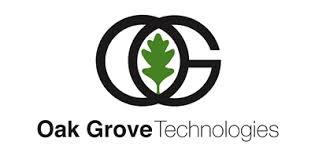 oak grove logo