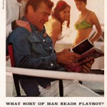 Playboy and the (Homo) Sexual Revolution (Updated)