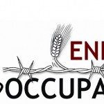 End The Jewish Occupation Of The Solidarity Movement