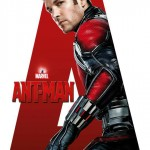 Ant Man movie poster. Click to enlarge