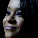 Bobbi Kristina Brown Dies at Age 22 … and her Death Was Not an Accident