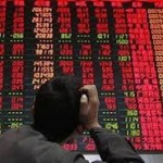 Guess What Happened The Last Time The Chinese Stock Market Crashed Like This?