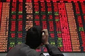china_stock_market_crash