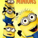 """Minions"" - Hollywood's Blatant Satanic Solicitation of Children"