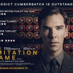 The Indoctrination Game, Part 1: Constructing Alan Turing as Jewish Proxy