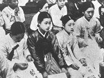 The Untold Story of American War Crimes in Japan (Part 2 and 3)