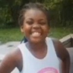 9-Year-Old Girl Shot Dead in Ferguson; No Riots, No Protests