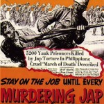 The Untold Story of American War Crimes in Japan (Part 1)