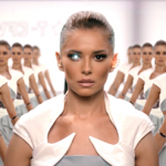 The New X Factor Promo is all about Illuminati Mind Control