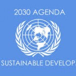 Agenda 2030 Translator: How to Read the UN's New Sustainable Development Goals