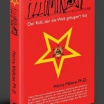 "German ""Illuminati"" Published in Nick of Time"