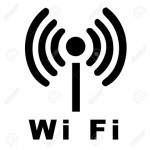 Wifi -- A New Thalidomide in the Making?
