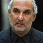 Alan Yentob 'branded BBC journalists traitors over Savile exposé'