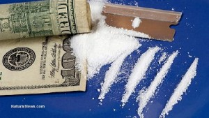 drugs_money_cocaine_razor_blade