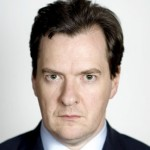 Chancellor George Osborne. Click to enlarge