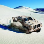 After Humvee, US Army to unleash latest beast