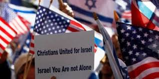 christianity antithesis judaism I truly believe that islam is the complete antithesis of christianity here are between judaism and christianity one could think -in christianity.