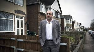 The Director and sole employee of the Syrian Observatory for Human Rights, Rami Abdulrahman, reports on the situation in Syria from his house in Coventry, England.