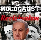Hot off the Press; Netanyahu Is a History Revisionist