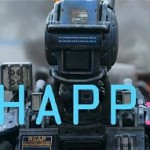 """CHAPPiE"" and the New Transhumanist Religion"