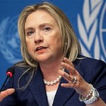 Evidence Shows Clinton Ran a Parallel, Outsourced State Dept.