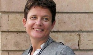 Jacqueline Sutton found dead at Turkish airport. Click to enlarge