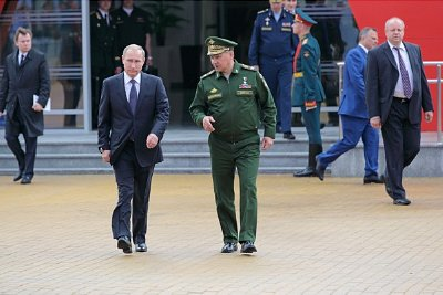 putin_with_russian_general