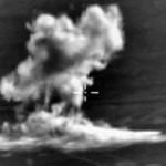 63 ISIS targets hit in 64 Russian sorties over Syria - combat report