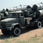 S-300. Click to enlarge