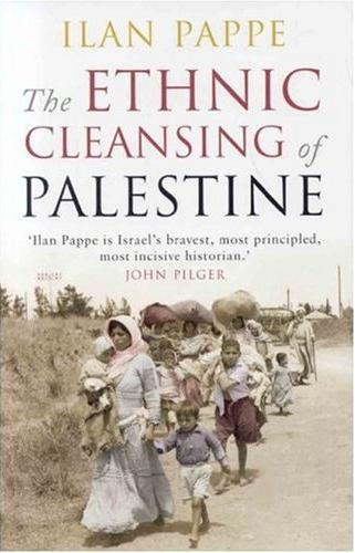 Ethnic_Cleancing_of_Palestine