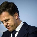 EU to fall like Roman Empire if borders not protected: Dutch PM