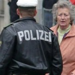 """German Law Would Give Police Power to Enter Homes to Check For """"Refugee Suitability"""