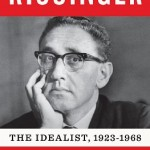 New Kissinger Bio Shows Banality of Dr. Evil