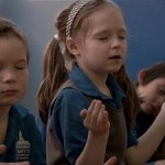 Cinema chains refuse to show advert featuring Lord's Prayer