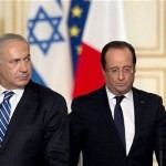Decoding the Paris Attacks: ISIS Blowback or French-Israeli False Flag?
