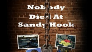 CENSORSHIP SHOCK: Amazon.com bans investigative book 'Nobody Died at Sandy Hook' because it disagrees with government version of what happened