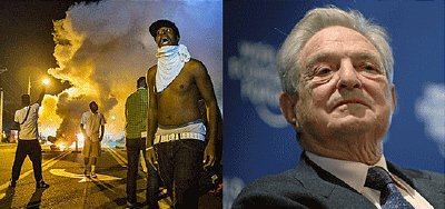 http://www.thetruthseeker.co.uk/wordpress/wp-content/uploads/2015/11/soros_bankrolled_ferguson_protests.jpg