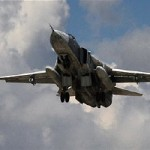 Israeli Air Force: Russian Air Power in Syria Remains Robust