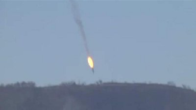 turkey_shoots_down_russian_jet
