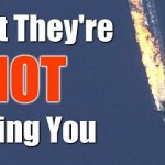 Russian Jet Shoot Down: What They're Not Telling You