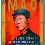 Mao Zedong Murdered 70 Million Chinese