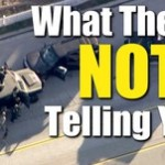 San Bernardino Shooting: What They're NOT Telling You