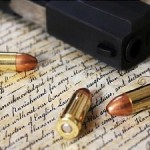 Totalitarian end game is here: New York Times calls for nationwide gun confiscation from law-abiding Americans