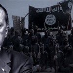 How Turkey supports the jihadists