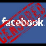 Facebook Censors Story About 'Refugee' Raping Swedish Woman