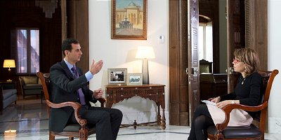 president_al_assad_sunday_times_interview_3