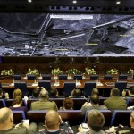 Russian Defense Ministry Briefing 2 Dec