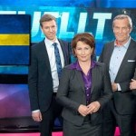 "Sweden's Top Public Broadcaster Bans Use of the Word ""Immigrant"""